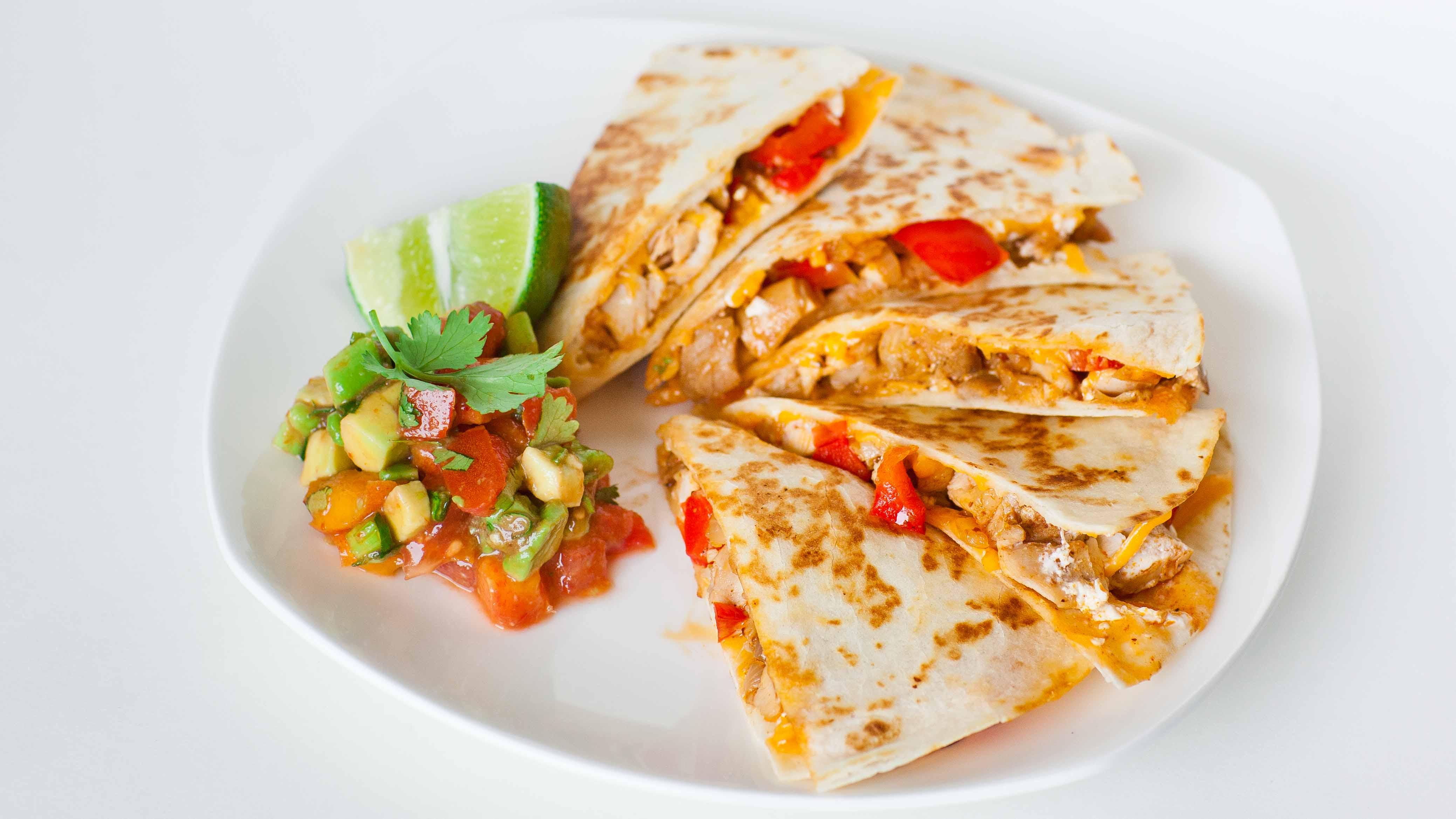 Healthy Dinner Ideas Food Network